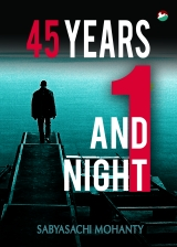 45 Years and 1 Night