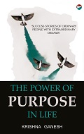 The Power of Purpose in Life