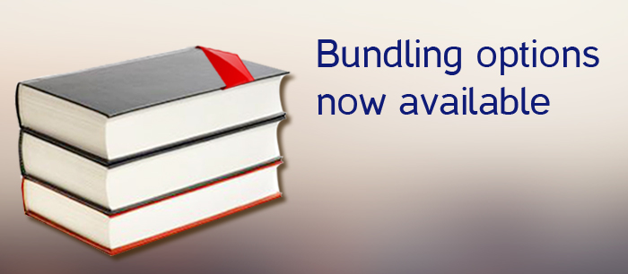 On the menu bar, click on sell and make your bundle
