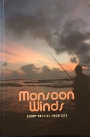 Monsoon WInds: Short Stories from Goa