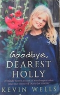 Goodbye, Dearest Holly