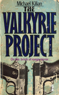 The Valkyrie Project