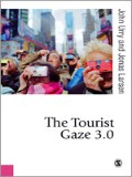The Tourist Gaze 3.0