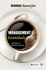 Management Essentials A Recipe for Business Success