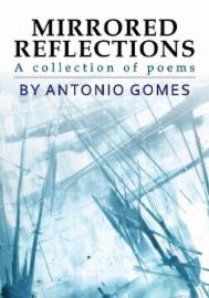 Mirrored Reflections: A collection of poems