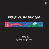 Rastafa and the Magic Light