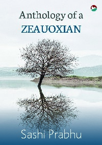 Anthology of a Zeauoxian