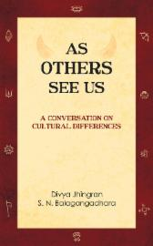 As Others See Us: A Conversation on Cultural Differences