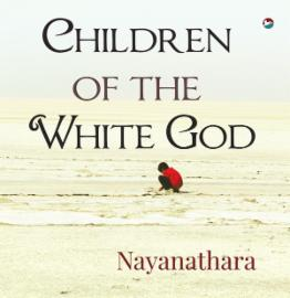 Children Of The White God