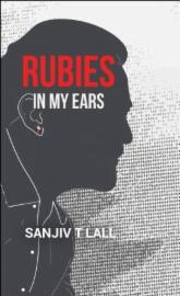 Rubies in my Ears
