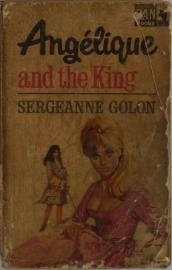 Angelique & The King