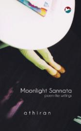 Moonlight Sannata- poem-like writings